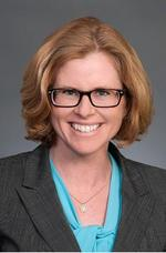 Jennifer T. <strong>Fleming</strong>