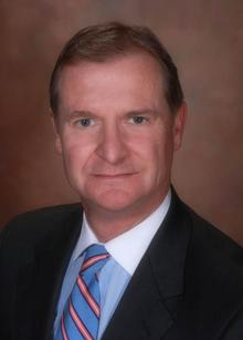 Jerry Alderman