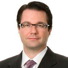 Jerry Hrycyszyn