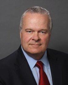 Jerry Kokos