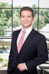 Jesse Greenstein