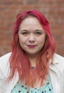 Jessica Waldrip