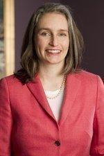 Jessica L. Herbster