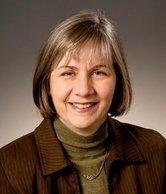 Jill Batty