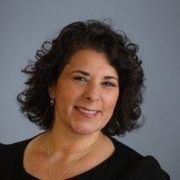 Jill Kremins