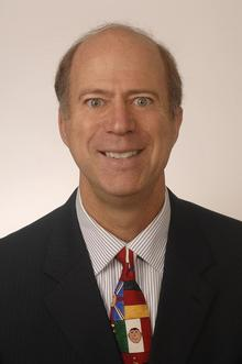 Jim Bricker