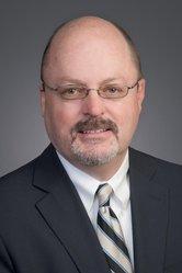 Jim Kivlehan