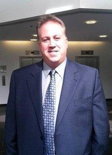 Jim Noyes