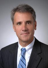 Jim Suglia