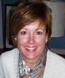 Joan Tomaceski