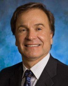 John Braccio, PE