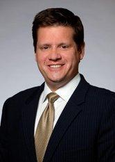 John Gutkoski