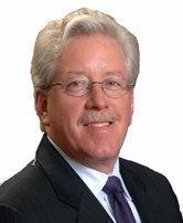 John Hallinan