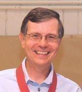 John Koza