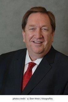 John McGahan