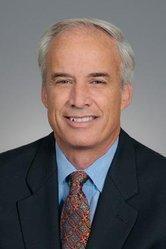 John Mulvaney