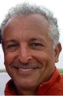 John Vasconcellos