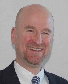 John Webber