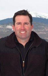 John D. Judge