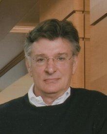 John I. Meyer, Jr. AIA LEED AP