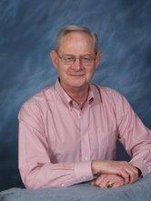 John R. (Dick) Power