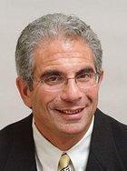 Jon Feinstein