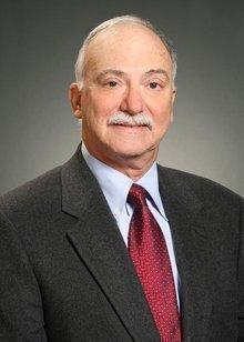 Joseph Ambash
