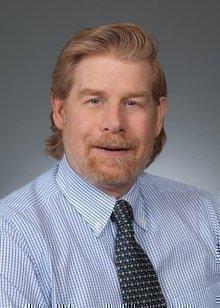 Joseph Darby
