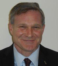 Joseph Fitzpatrick