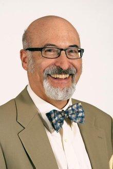 Joseph Newberg