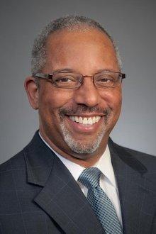 Joseph L. Edwards, Jr.
