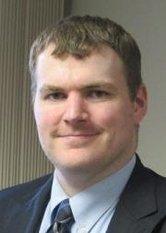 Joshua Mahoney