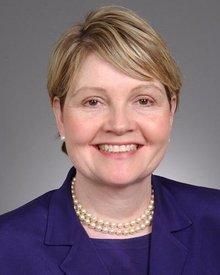 Joy Curtis