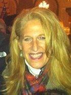 Joyce Blatt