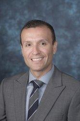 Juan Lopera