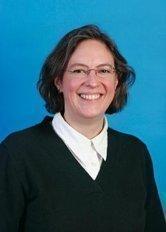 Judith R. Sizer