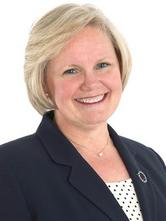 Judy Nitsch