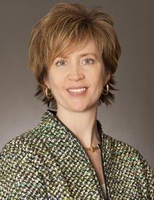 Julia Huston