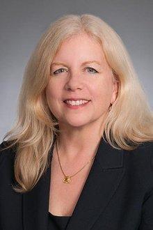 Julie Barry
