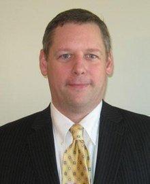 Justin Whitaker