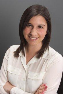 Kaitlyn Ethier