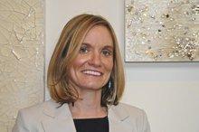 Karen Carmody