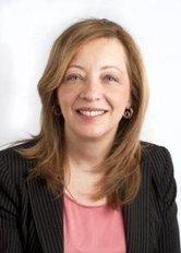 Karen Glowacki