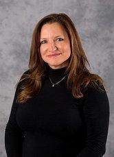 Karen McShea