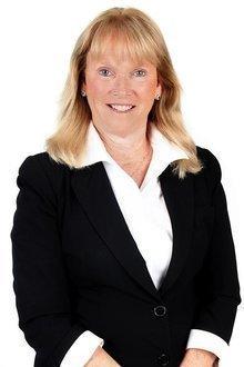 Karen G. Grant