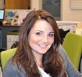 Kate Lelievre