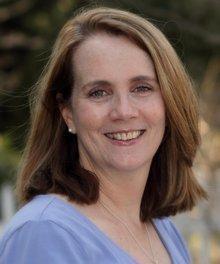 Katherine Bautze