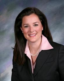 Katherine Holbrook