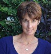 Katherine Irene Parker