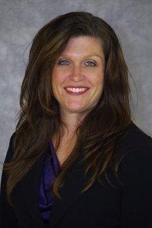 Kathie D'Aniello